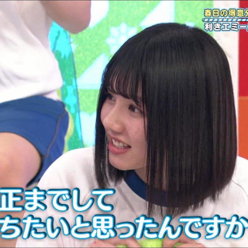 【ひなあい名言回】富田が泣いた時の「これ年内最後ですよね!?」っていう美穂のガヤ