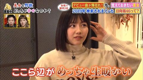 13歳の時の渡邉美穂さん、ガチで美少女すぎるwwwww