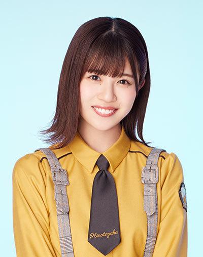 【オードリーANN】女優・高橋ひかるさん、松田好花レベルだったwwwww